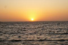 zonsondergang-aan-de-oosterschelde